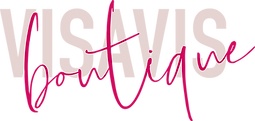 VISAVIS_logo_2019.png