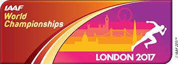 Athletics World Championships - 2017