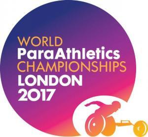 ParaAthletics World Championships - 2017