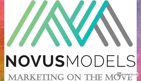 Introduction of the concept - What Novus Models can do for you