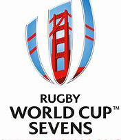 Rugby World Cup 7`s