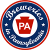 breweries_in_pa.png