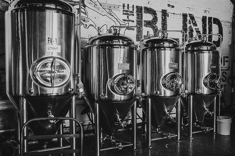 Fat Bat Brewery Equipment.jpg
