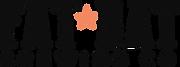 fat-bat-logo_2021.png