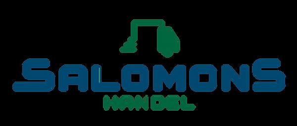 Logo Handel.png