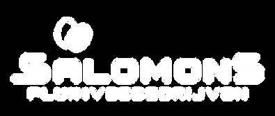 Logo pluimveebdrijven_wit.png