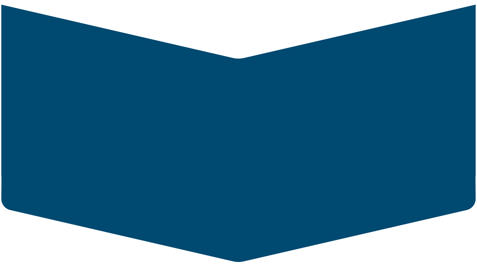 Salomons Groep Dronten V-vorm blauw-56.p