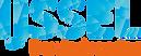 Logo IJssel Bewindvoering.png