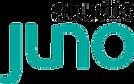 logo_studiojuno.png