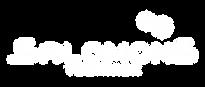 Logo totaal_Techniek_wit.png