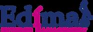 Edima logo.png