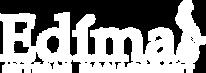 Logo Edima wit.png
