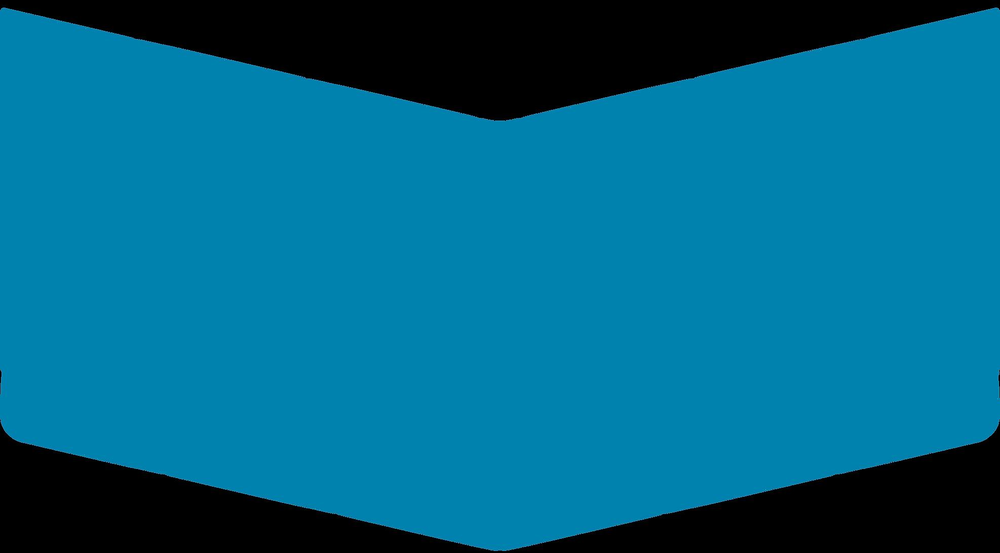 Salomons Techniek V-vorm59.png