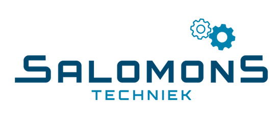 Logo Techniek.png