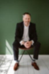 Edima Interim Management-Rene van Huffel