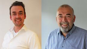 """Samenwerking met Rope Solutions: """"handige dingen maken voor agrarisch ondernemers"""""""