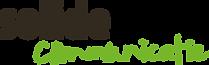 Solide-logo-2019.png