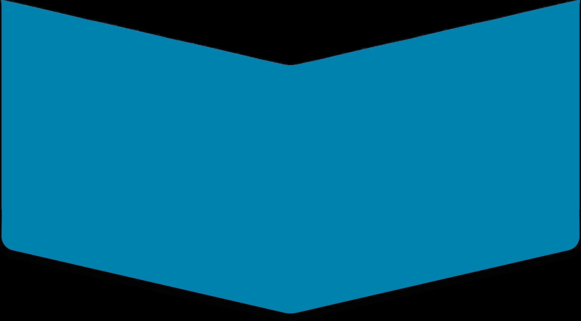 Salomons Techniek V-vorm schaduw-64.png