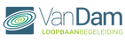 Logo Van Dam.png
