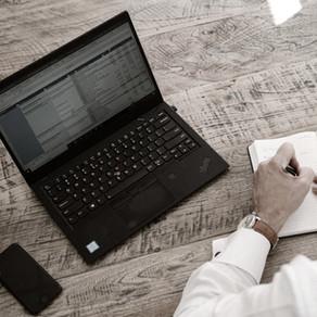 Blog: Wat out-of-the-box denken de Controller en organisatie brengt