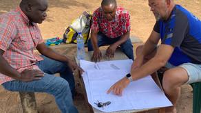 Investeer mee in Salomons Poultry Farms in Ghana