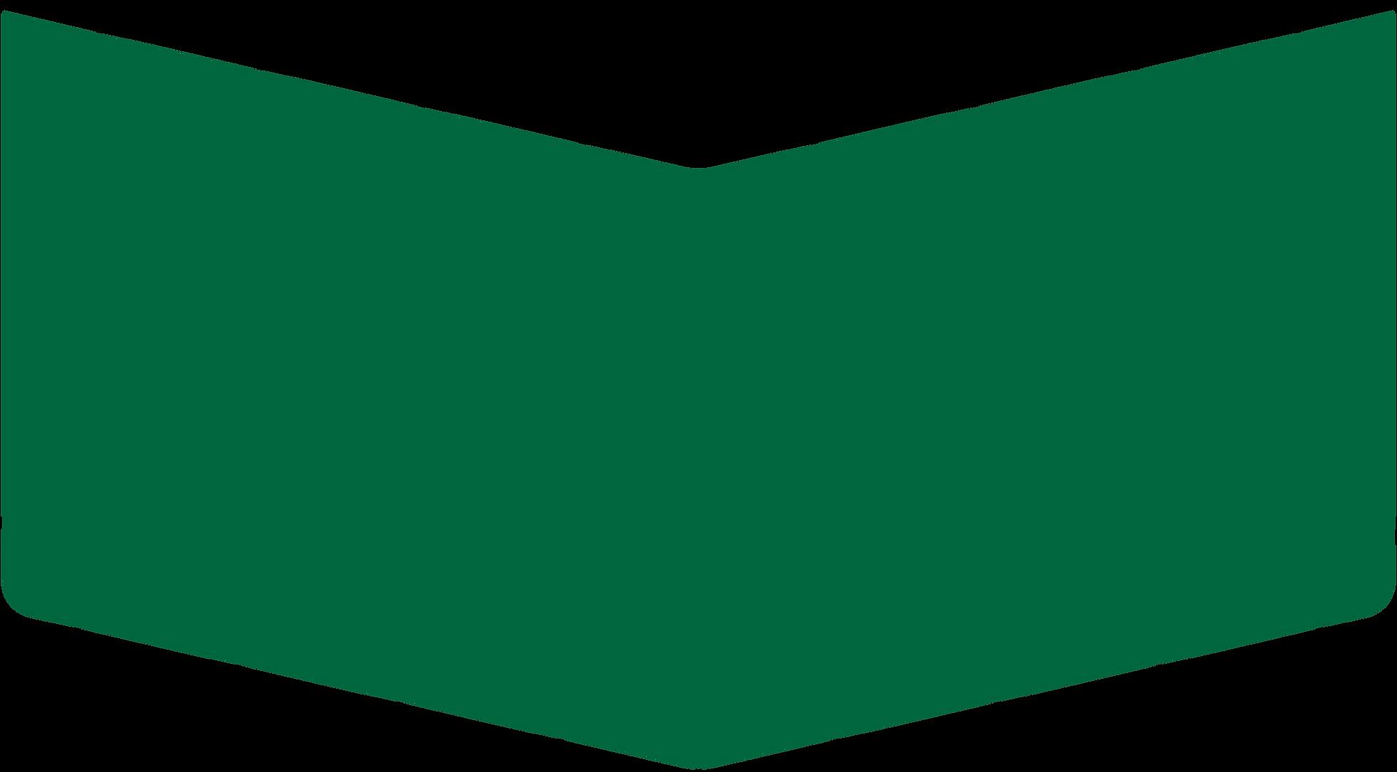Salomons Handel V-vorm-58.png