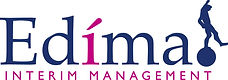 Edima interim management logo.jpg