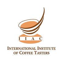 iiac-international-institute-of-coffee-tasters-logo-square.jpeg