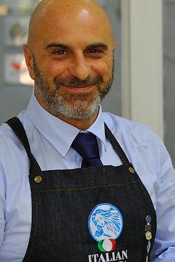 Angelo Gregio Front.jpg