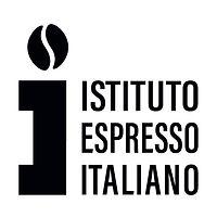 iei-istituto-espresso-italiano-logo-square.jpeg