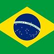 Brazil Flag.png