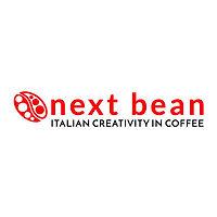 next-bean-italian-creativity-in-coffee-logo-square.jpeg