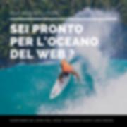 SEI PRONTO PER L'OCEANO DEL WEB _ (1).pn