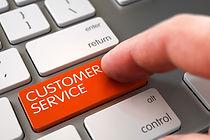 20190921-customer-service.jpg