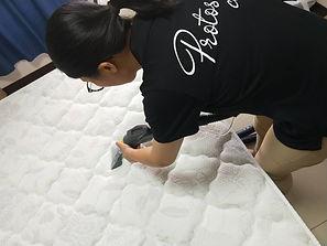 床墊清洗.jpg