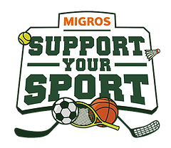 Support-your-Sport-0.png