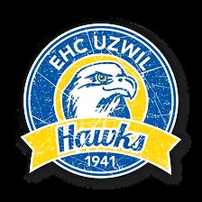 NEW-EHC_Uzwil_Logo_4f-Eiskratzer-Schatte