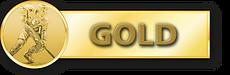 GOLD-Sponsor.png