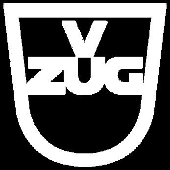 V-Zug-NEG.png