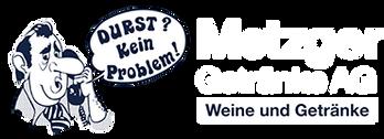 Metzger-NEG.png