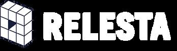 Relesta-NEG.png