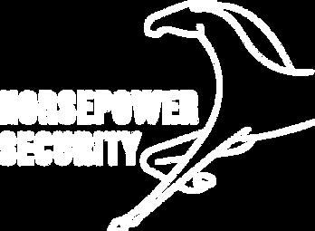 Horsepower-WEISS.png