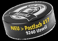 Puck-Postfach-417.png