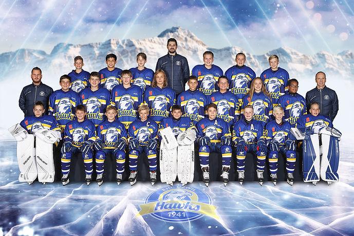 U13-ELITE-Bauer-Team.jpg