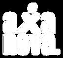 Axanova_Logo.png