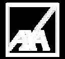 AXA-weiss.png