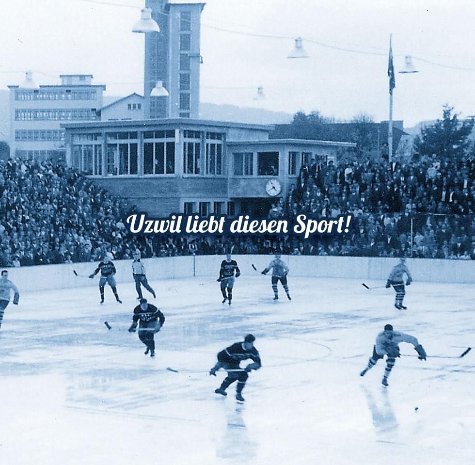 Eisbahn-Eroeffnung-Blau.jpg