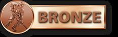 BRONCE-Sponsor.png