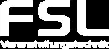 FSL-NEG.png