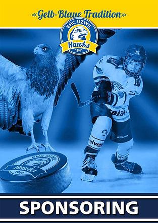 EHCU-Hawks-Sponsoring-Titelblatt-21.jpg